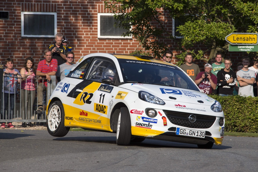 adam-rally-cup-02