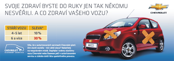servis-chevrolet-big